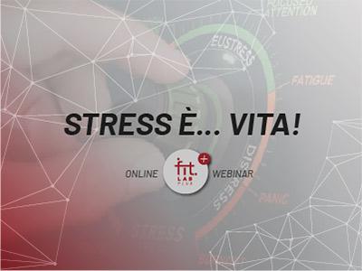 webinar-stress-e-vita-fitlab-plus
