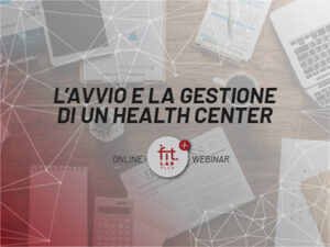 avvio-di-un-health-center-fitlab-plus