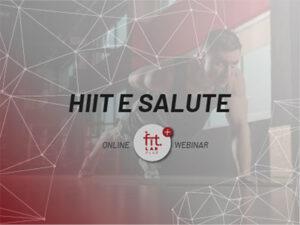 hit-e-salute-fitlab-plus