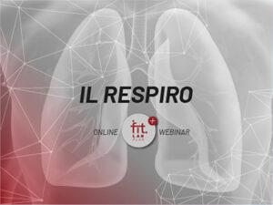webinar-la-respirazione-fitlab-plus