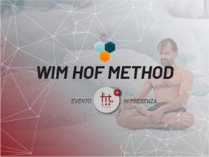 webinar-wim-hof-method-fitlab-plus
