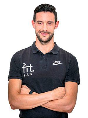 coach-antonio-de-matteis